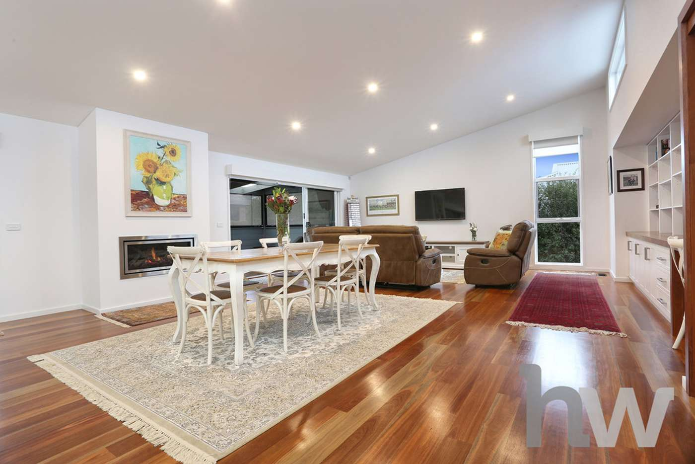 Sixth view of Homely house listing, 15 Platinum Avenue, Drysdale VIC 3222