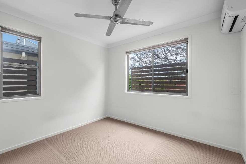 Fourth view of Homely townhouse listing, 1/81B Haig Street, Gordon Park QLD 4031