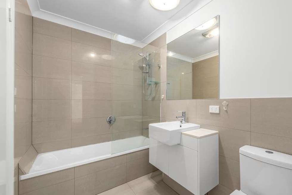 Fifth view of Homely townhouse listing, 1/81B Haig Street, Gordon Park QLD 4031