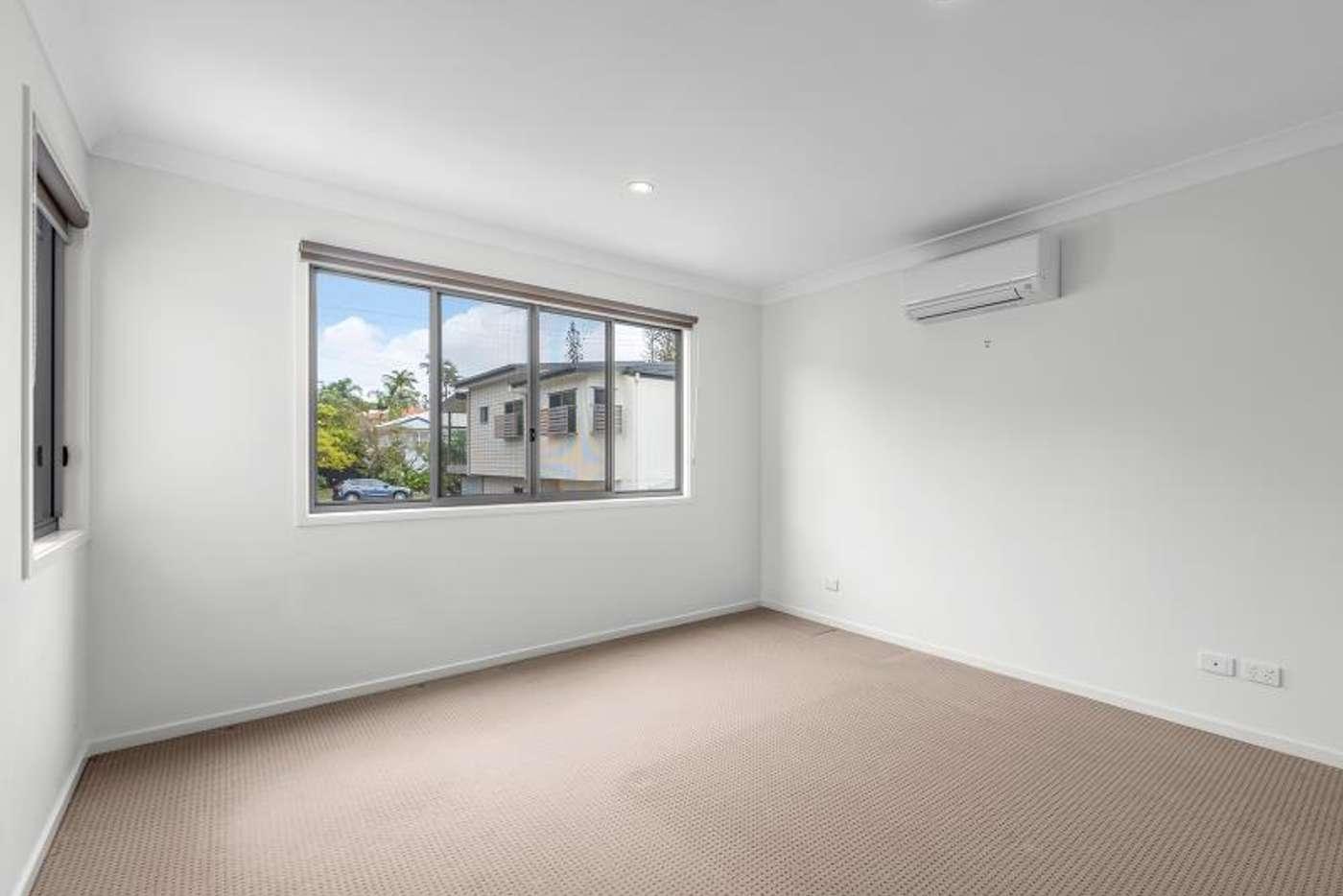 Sixth view of Homely townhouse listing, 1/81B Haig Street, Gordon Park QLD 4031