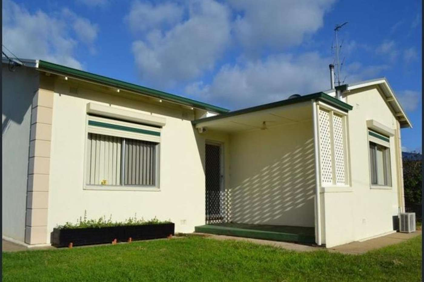 Main view of Homely house listing, 16 Coronation Place, Port Lincoln SA 5606