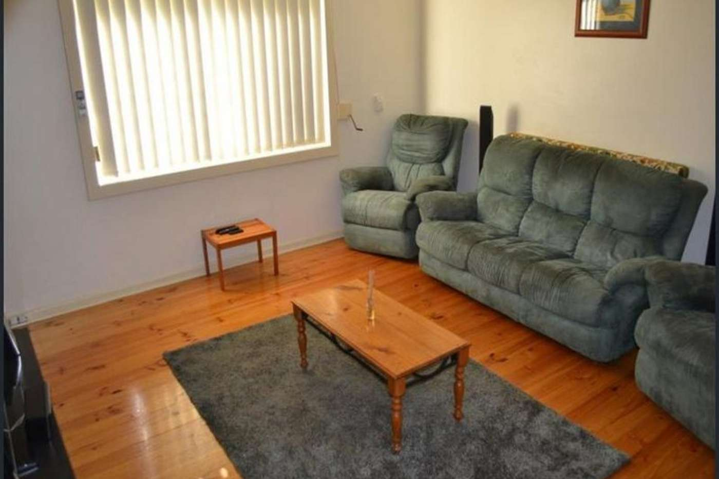 Seventh view of Homely house listing, 16 Coronation Place, Port Lincoln SA 5606