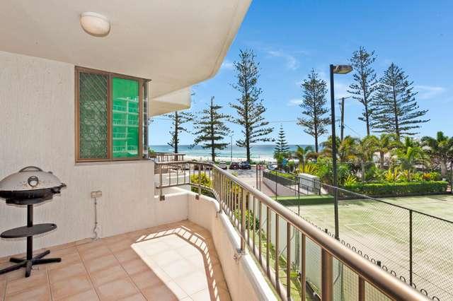 5/60 Goodwin Terrace, Burleigh Heads QLD 4220