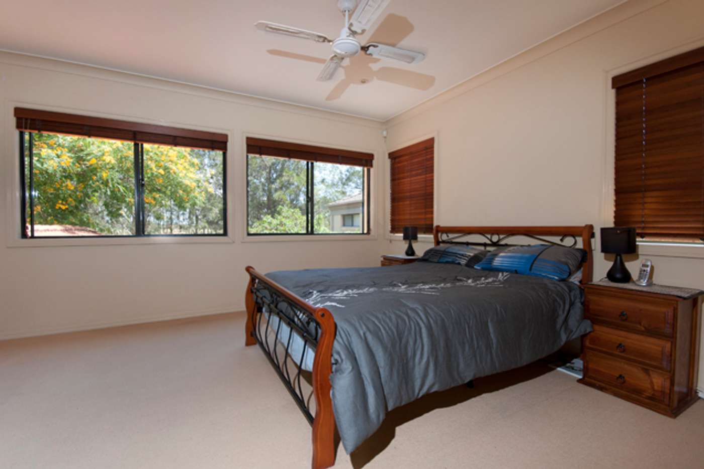 Sixth view of Homely house listing, 45 Ballybunyon Crescent, Hope Island QLD 4212