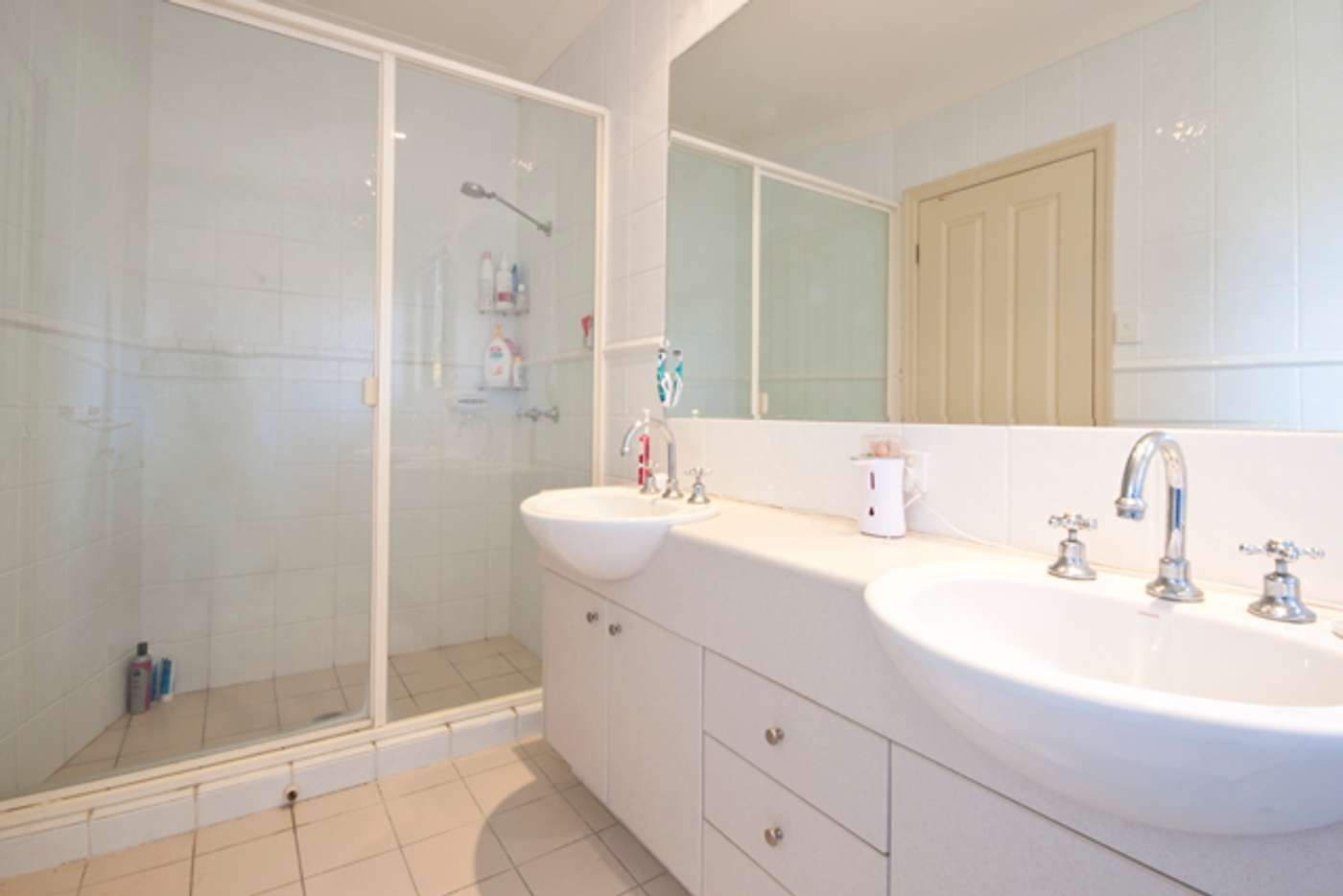 Seventh view of Homely house listing, 45 Ballybunyon Crescent, Hope Island QLD 4212