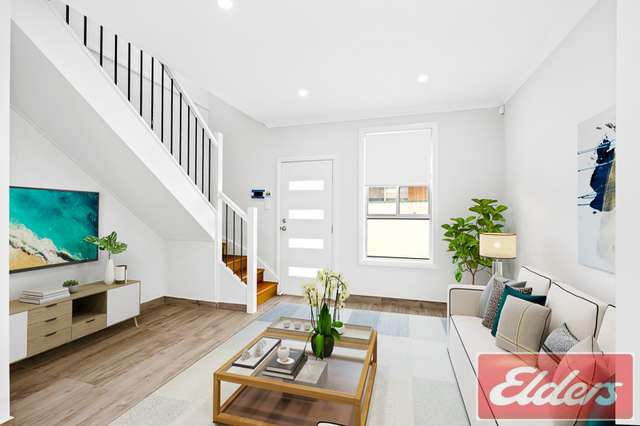 1/31 Adelaide St, Oxley Park NSW 2760