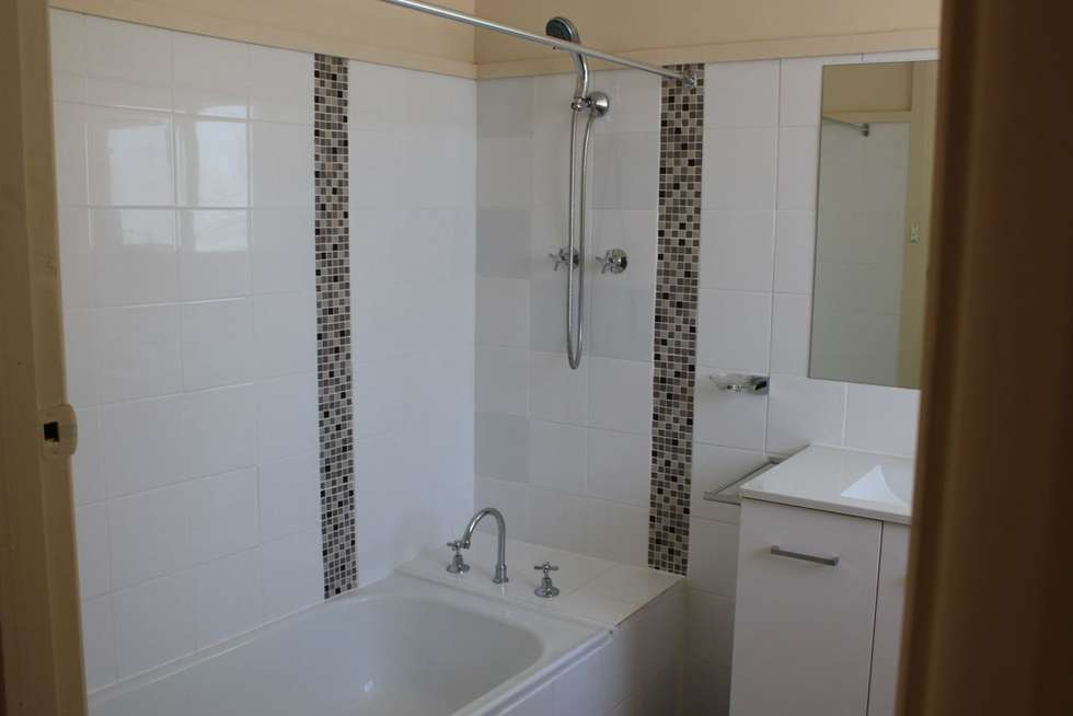 Fifth view of Homely house listing, 9/58 Esplanade, Semaphore SA 5019