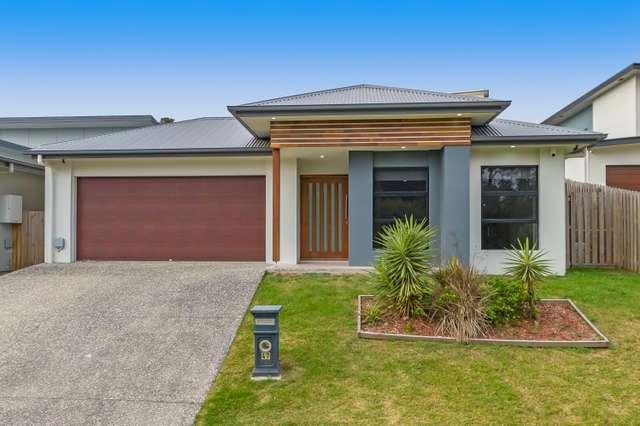 47 Dandalup Avenue, Ormeau Hills QLD 4208