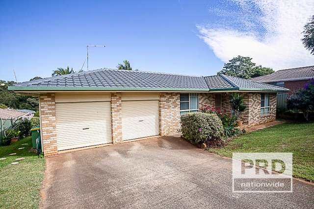47 Dudley Drive, Goonellabah NSW 2480