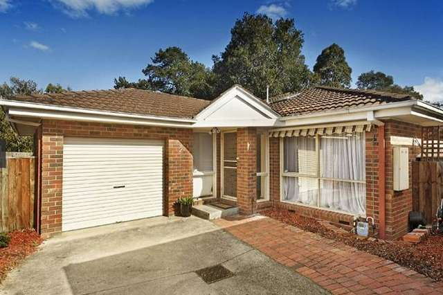 2/26 Kneale Drive, Box Hill North VIC 3129