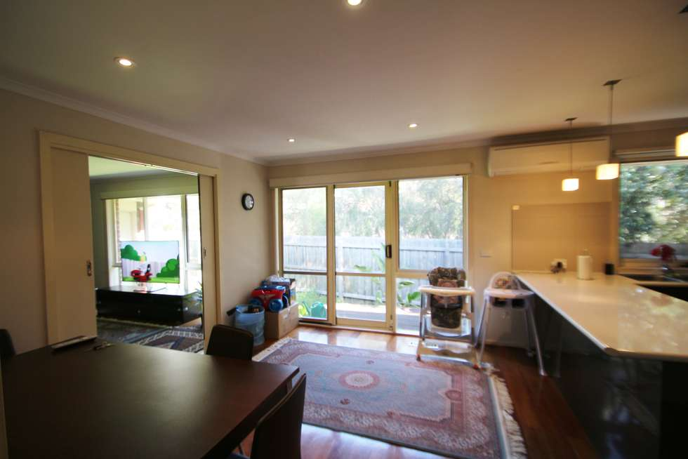 Third view of Homely unit listing, 2/26 Kneale Drive, Box Hill North VIC 3129
