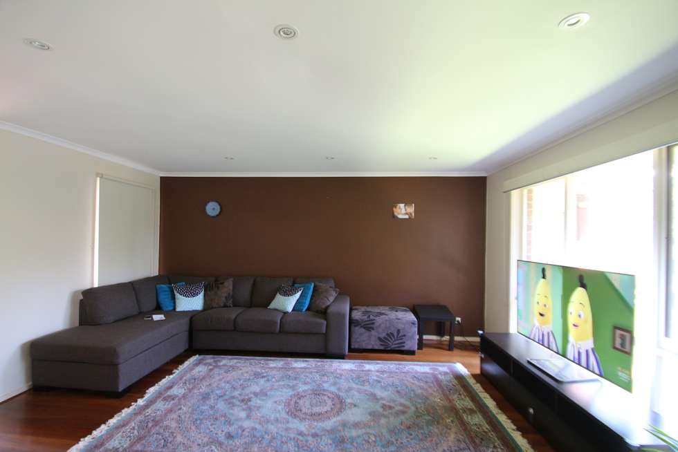 Fourth view of Homely unit listing, 2/26 Kneale Drive, Box Hill North VIC 3129