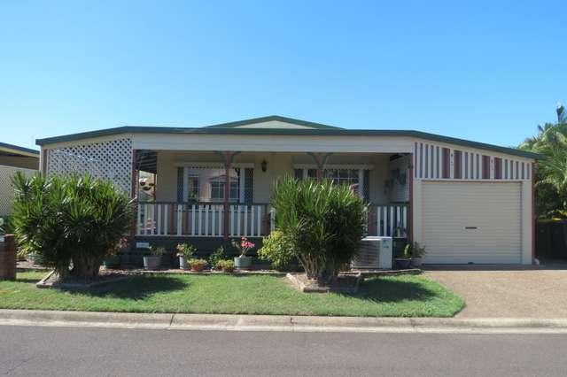 13 Wayamba Way 59-65 TRURO STREET, Torquay QLD 4655