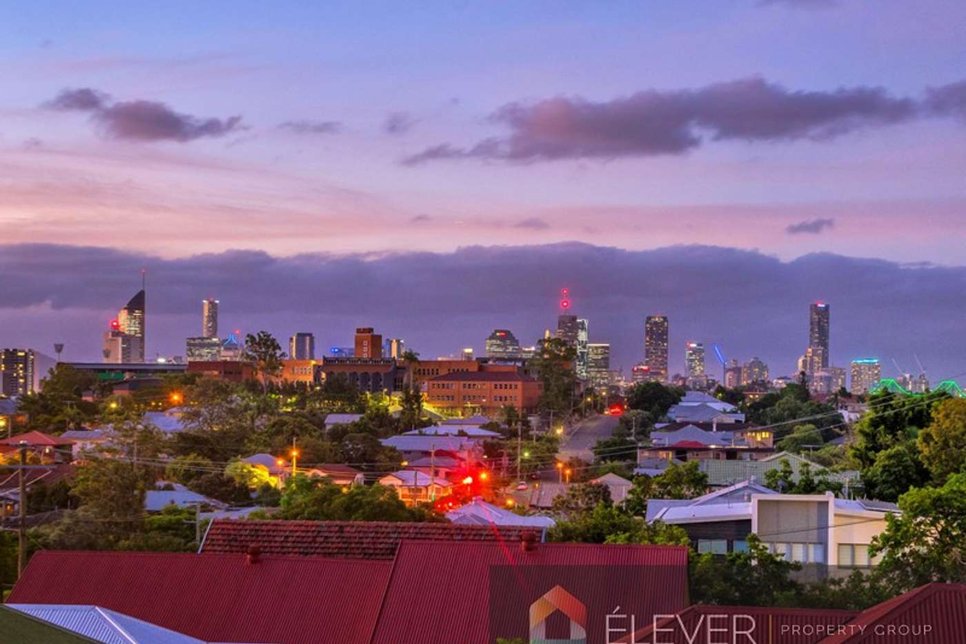 Fifth view of Homely apartment listing, 9/40 Nicklin St, Coorparoo QLD 4151