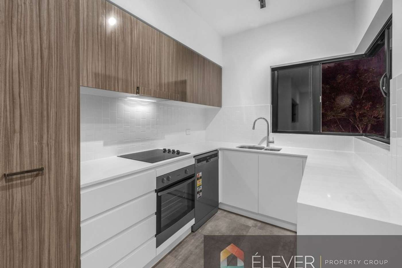 Sixth view of Homely apartment listing, 9/40 Nicklin St, Coorparoo QLD 4151