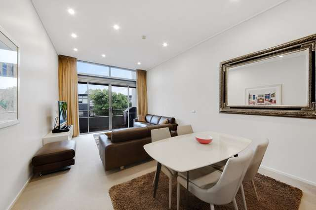 114/14 Griffin Place, Glebe NSW 2037