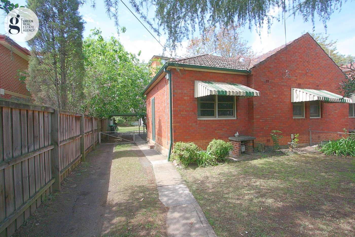 Main view of Homely house listing, 16 Gaza Road, West Ryde NSW 2114