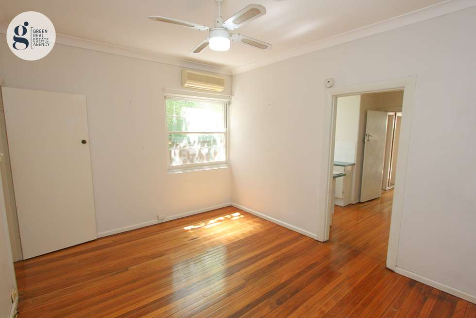 Third view of Homely house listing, 16 Gaza Road, West Ryde NSW 2114