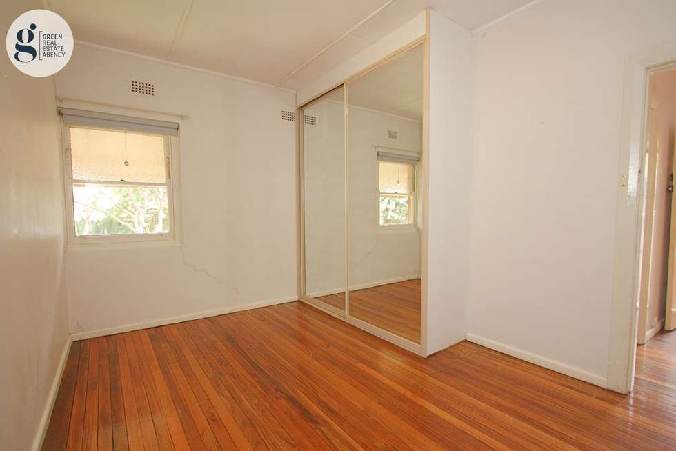 Fourth view of Homely house listing, 16 Gaza Road, West Ryde NSW 2114