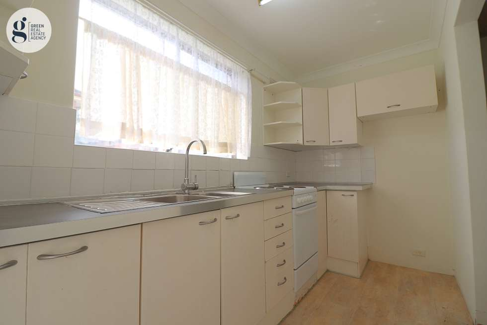 Second view of Homely unit listing, 3/96 Station Street, West Ryde NSW 2114