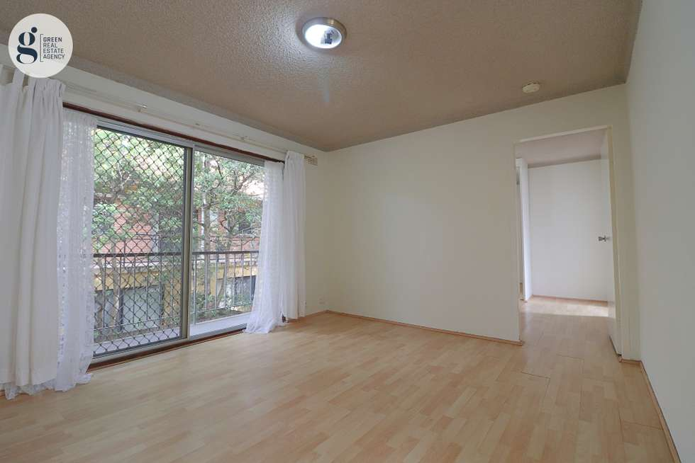 Third view of Homely unit listing, 3/96 Station Street, West Ryde NSW 2114