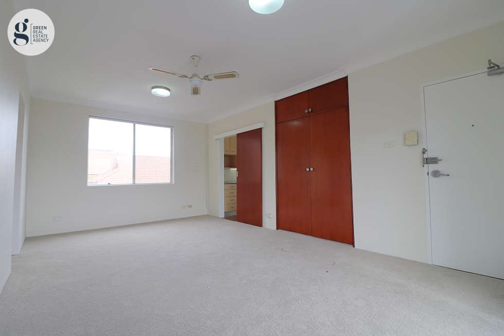 Third view of Homely unit listing, 7/5 Maxim Street, West Ryde NSW 2114