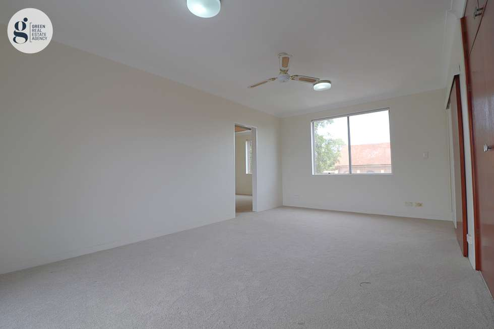 Fourth view of Homely unit listing, 7/5 Maxim Street, West Ryde NSW 2114