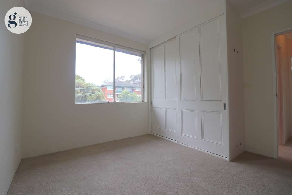 Fifth view of Homely unit listing, 7/5 Maxim Street, West Ryde NSW 2114