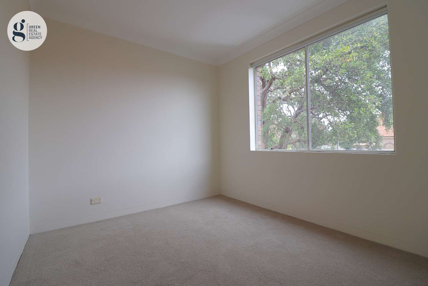 Sixth view of Homely unit listing, 7/5 Maxim Street, West Ryde NSW 2114