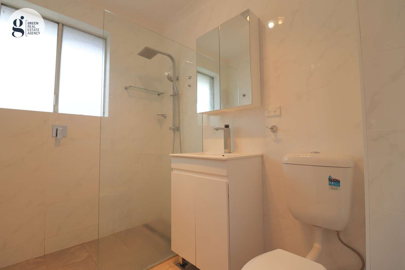 Seventh view of Homely unit listing, 7/5 Maxim Street, West Ryde NSW 2114