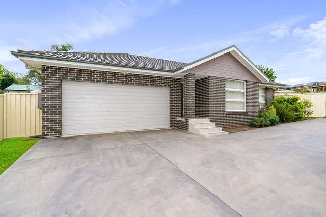 13 Keable Close, Picton NSW 2571