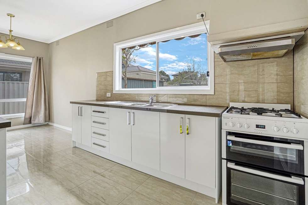 Second view of Homely house listing, 42 Theodore Avenue, Noble Park VIC 3174