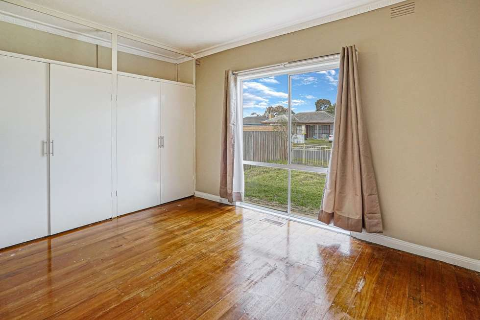 Fifth view of Homely house listing, 42 Theodore Avenue, Noble Park VIC 3174