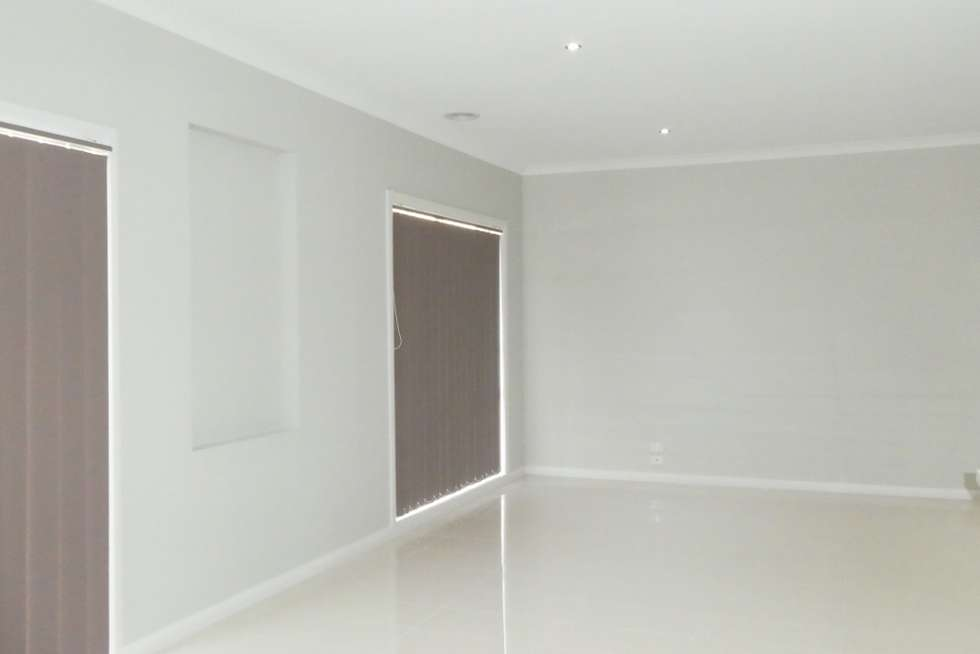 Third view of Homely house listing, 11 Butternut Drive, Lyndhurst VIC 3975