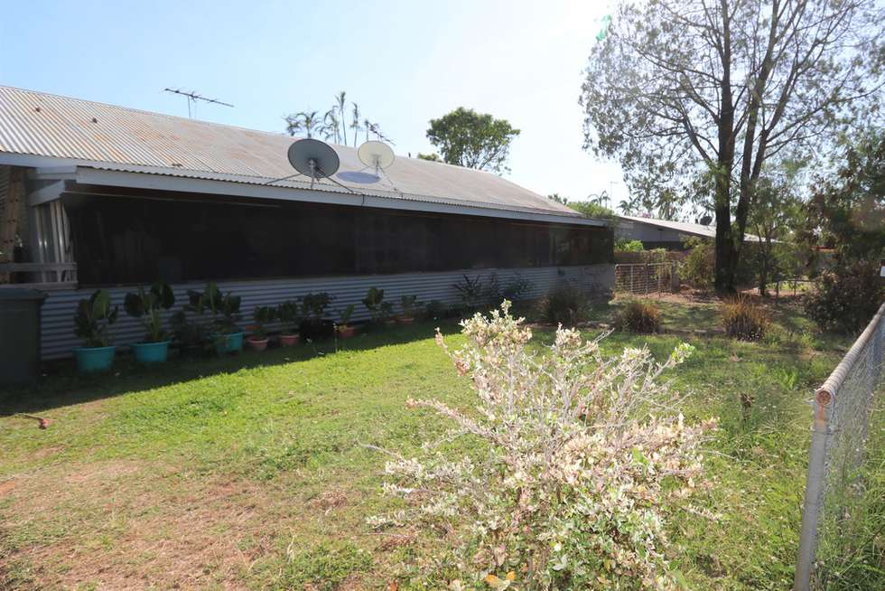 Fifth view of Homely house listing, 2/11 Tindal St, Katherine NT 850