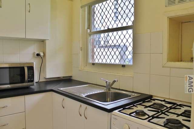 24/45 Adelaide Terrace, East Perth WA 6004