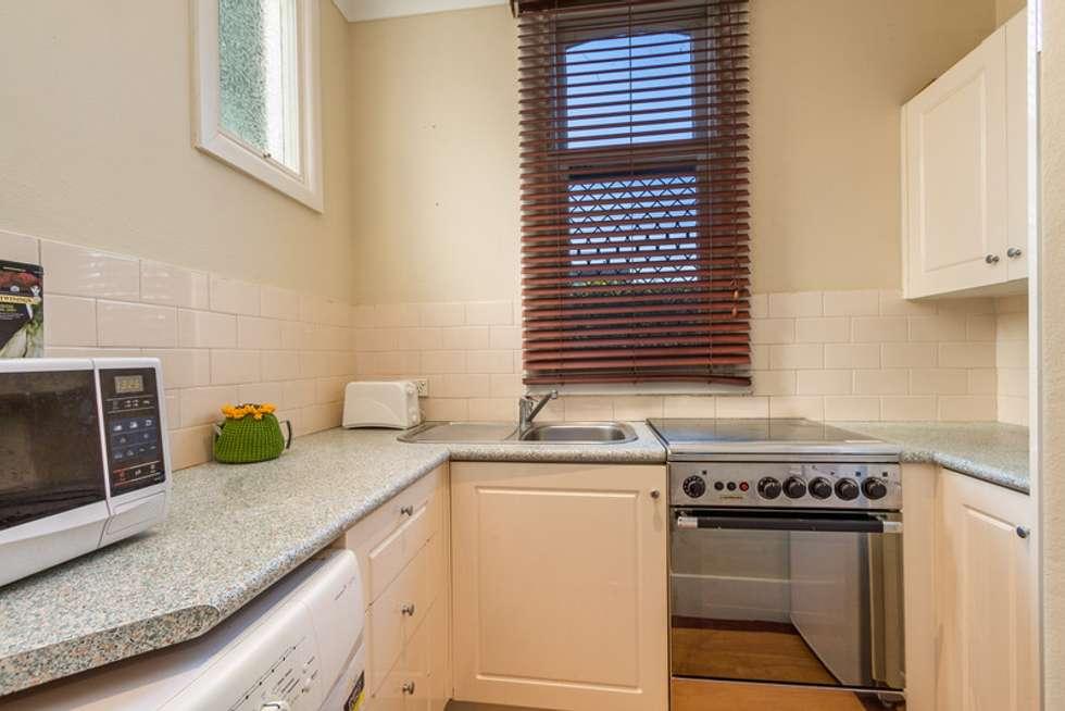 Third view of Homely unit listing, 3/52 Livingstone Road, Petersham NSW 2049