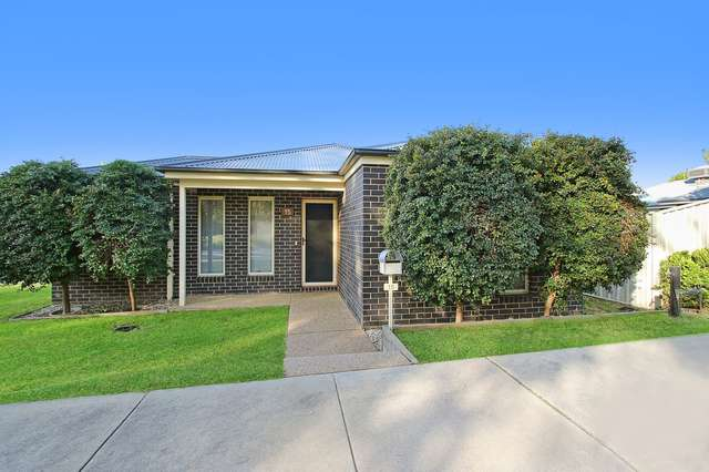 15 Whiteley Circuit, Baranduda VIC 3691