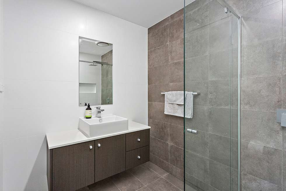 Second view of Homely apartment listing, 6/22-26 Flinders Street, Wollongong NSW 2500