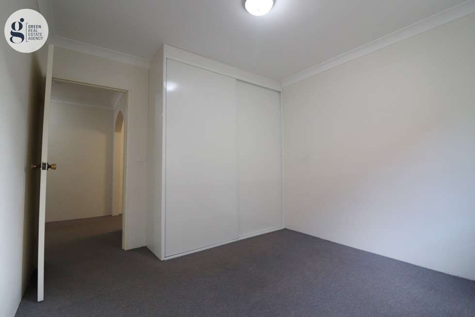 Fourth view of Homely unit listing, 5/5-7 Riverview Street, West Ryde NSW 2114