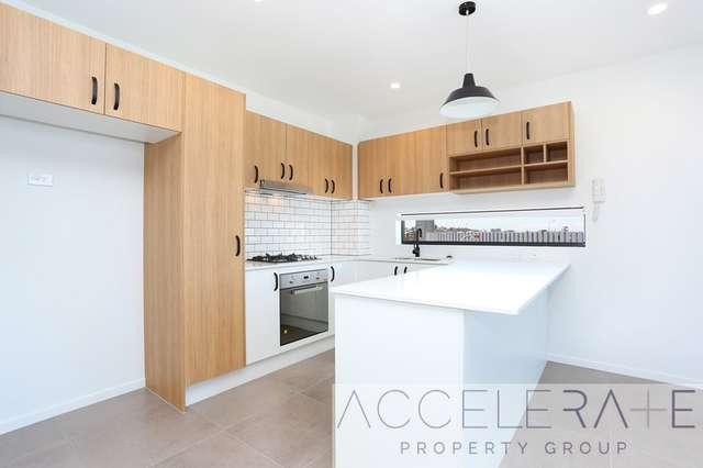304/21 Victoria Street, Windsor QLD 4030