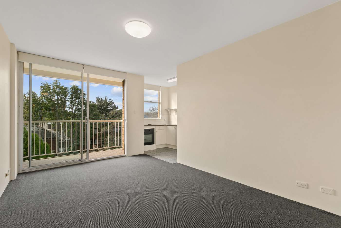 Main view of Homely apartment listing, 35/39-43 COOK ROAD, Centennial Park NSW 2021