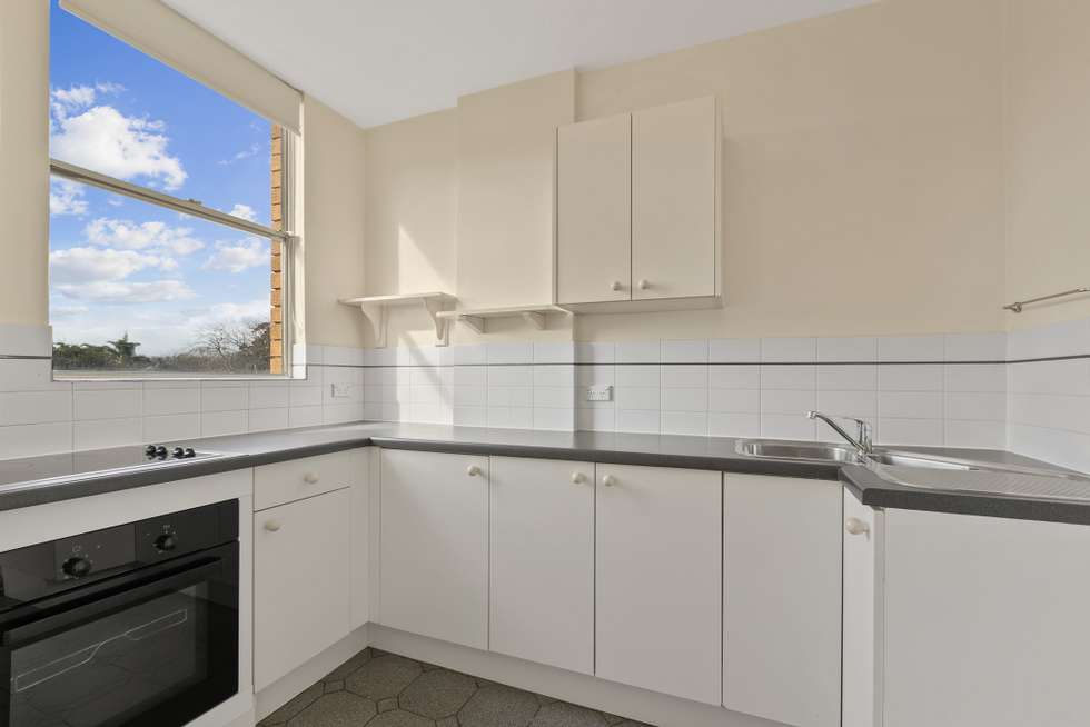Second view of Homely apartment listing, 35/39-43 COOK ROAD, Centennial Park NSW 2021
