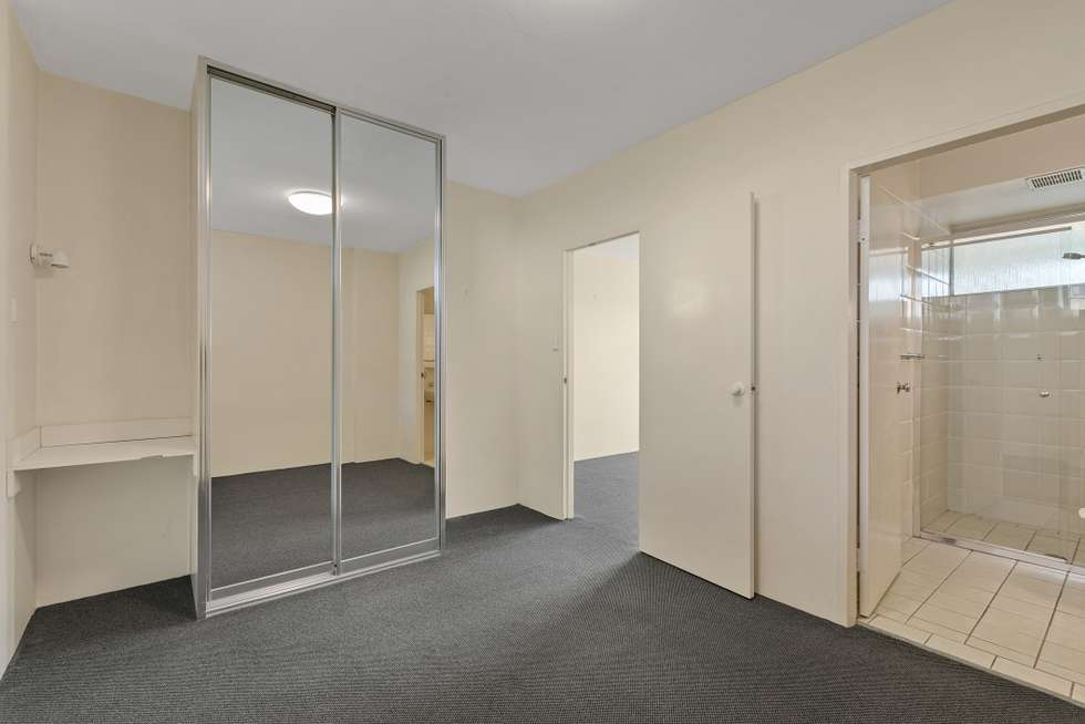Third view of Homely apartment listing, 35/39-43 COOK ROAD, Centennial Park NSW 2021