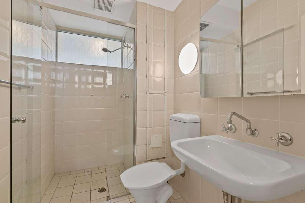 Fifth view of Homely apartment listing, 35/39-43 COOK ROAD, Centennial Park NSW 2021