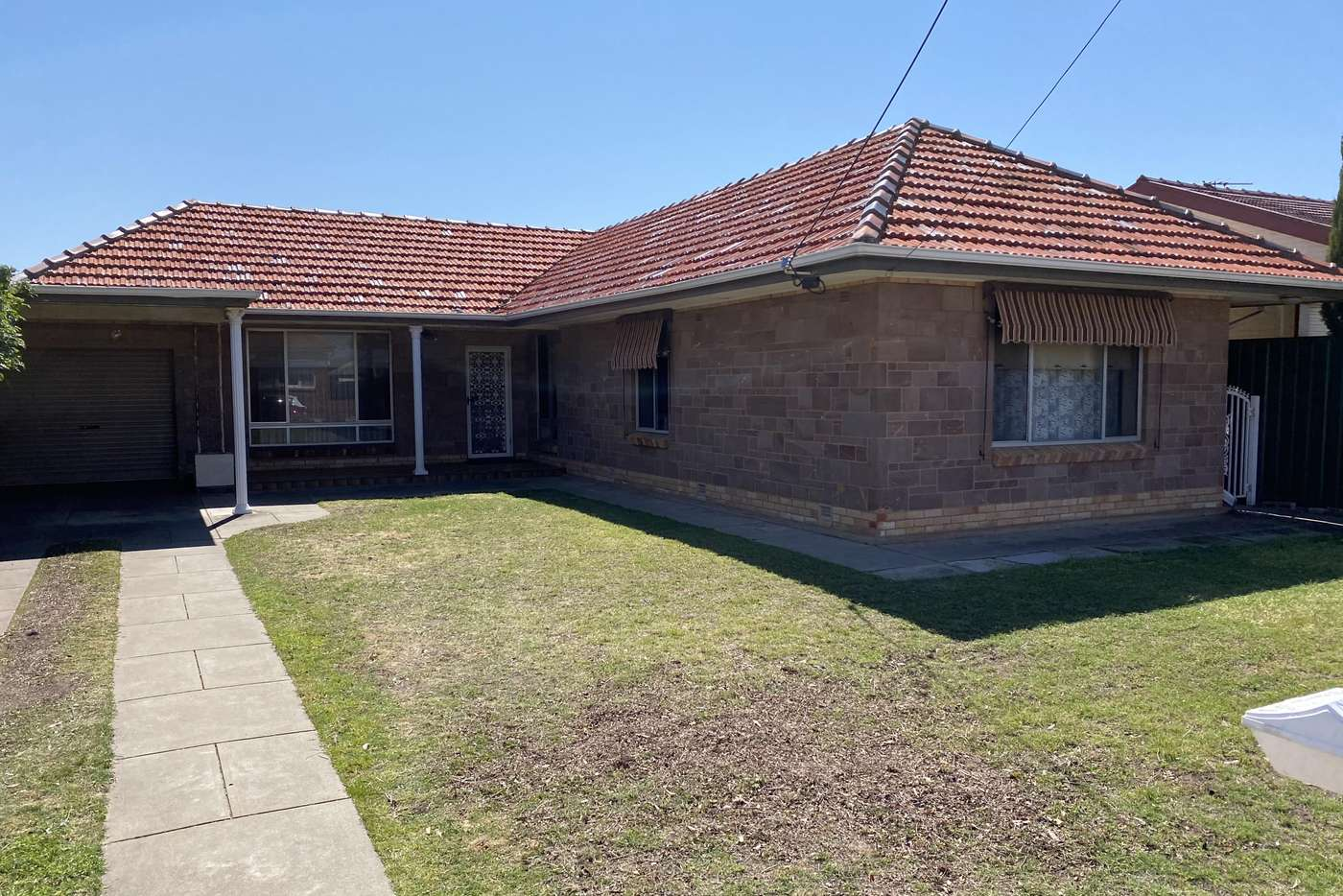 Main view of Homely house listing, 17 Coppin Street, Semaphore SA 5019