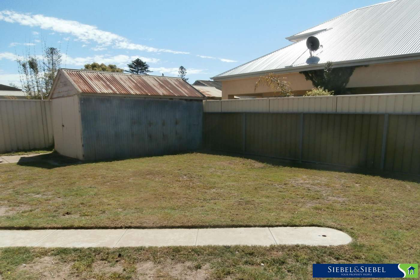 Seventh view of Homely house listing, 17 Coppin Street, Semaphore SA 5019