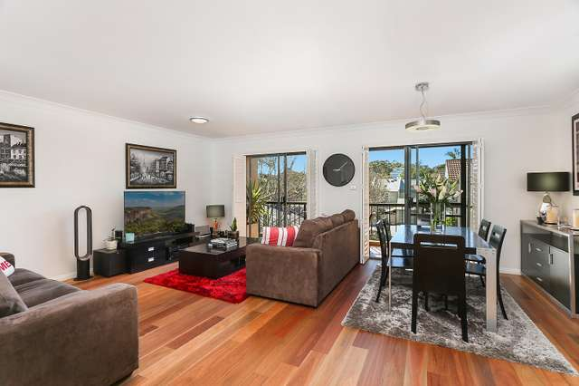132/69 Allen Street, Leichhardt NSW 2040