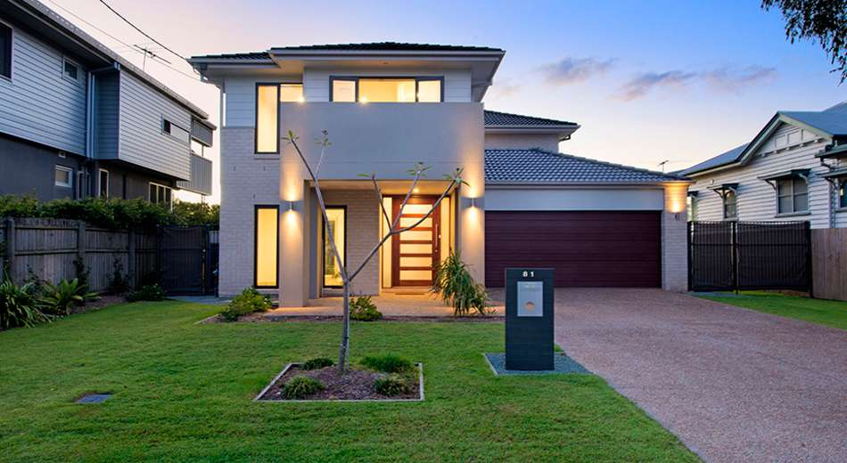 81 City View Road, Camp Hill QLD 4152