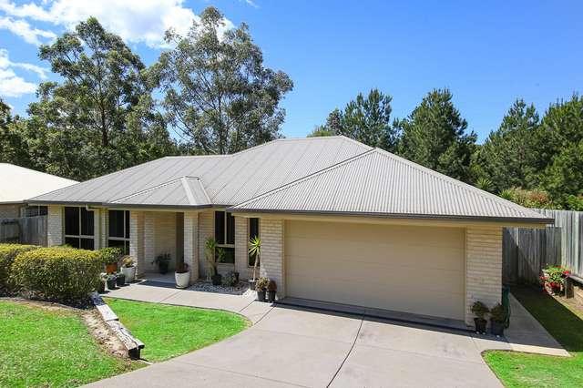 7 Dianella Court, Cooroy QLD 4563